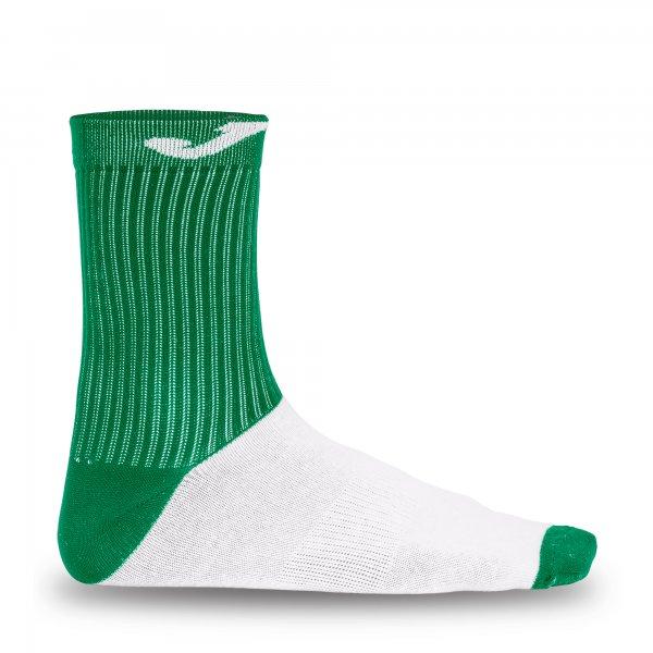 Calcetines Algodón – Verde