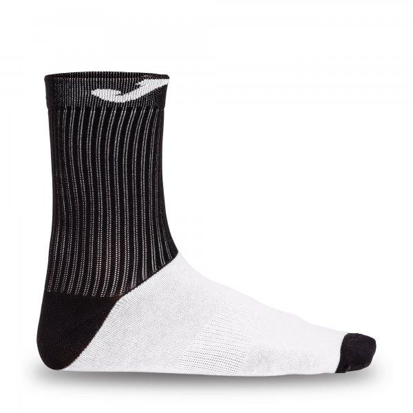Calcetines Algodón – Negro