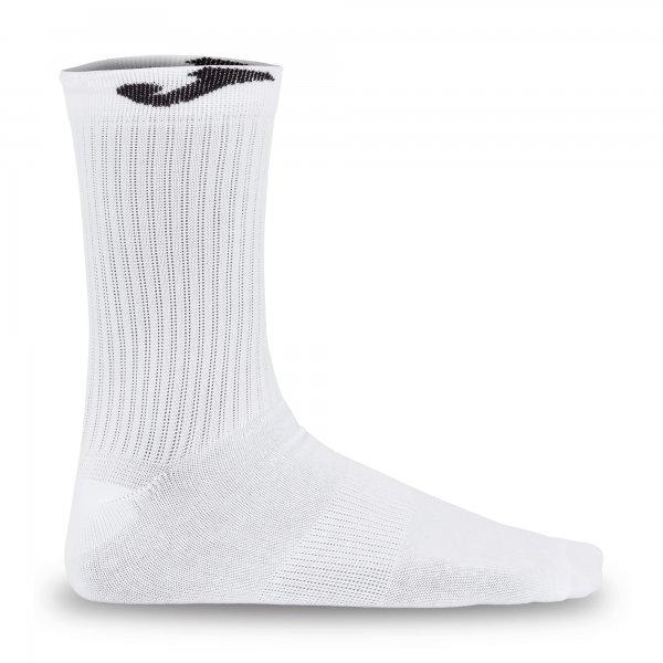 Calcetines Algodón – Blanco